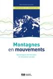 Marie-Christine Fourny - Montagnes en mouvements - Dynamiques territoriales et innovation sociale.