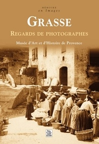 Marie-Christine Grasse - Grasse - Regards de photographes.