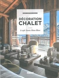 Décoration chalet - Le style Savoie Mont-Blanc.pdf