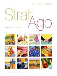 StratAgo.pdf