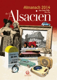 Almanach de lAlsacien.pdf