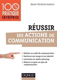 Réussir ses actions de communication.pdf