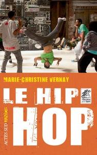 Le hip-hop.pdf