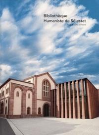Téléchargement de manuel italien Bibliothèque Humaniste de Sélestat  - Rudy Ricciotti, architecte