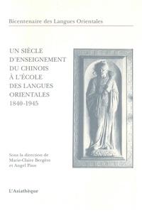 Marie-Claire Bergère - .