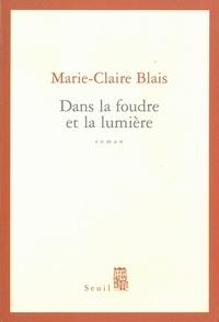 Marie-Claire Blais - .