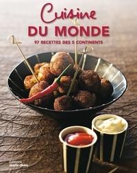 Cuisine du monde.pdf
