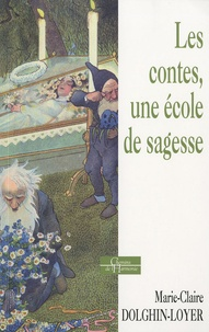 Les contes, une école de sagesse.pdf