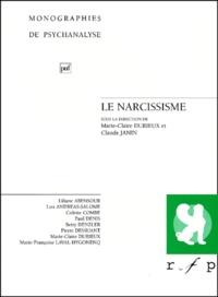 Marie-Claire Durieux et Claude Janin - .