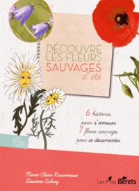 Découvre les fleurs sauvages dété.pdf