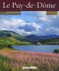 Marie-Claire Ricard - Connaître le Puy-de-Dôme.