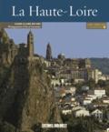 Marie-Claire Ricard - La Haute-Loire.