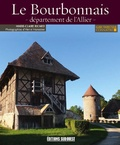 Marie-Claire Ricard - Le Bourbonnais - Département de l'Allier.