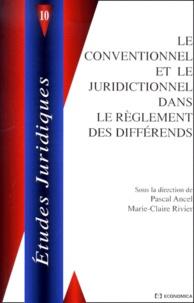 Marie-Claire Rivier et  Collectif - .