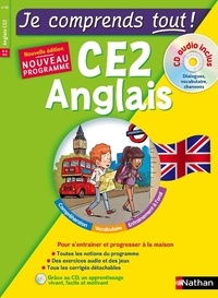 Source en ligne de téléchargement gratuit de livres électroniques Anglais CE2