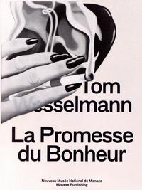 Tom Wesselmann - La promesse du bonheur.pdf