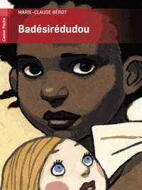 Marie-Claude Bérot - Badésirédudou.
