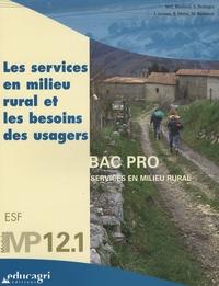Les services en milieu rural et les besoins des usagers - Module MP12.1, Bac professionnel, Services en milieu rural.pdf