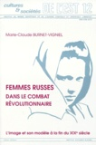 Marie-Claude Burnet-Vigniel - .
