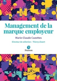 Téléchargez les best-sellers ebooks gratuitement Management de la marque employeur 9782326002036