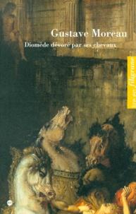 Marie-Claude Coudert et Geneviève Lacambre - .