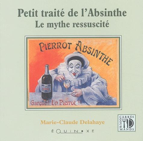 Marie-Claude Delahaye - .