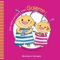 Marie-Claude Favreau et Lina Rousseau - Une sour parfaite pour Galette!.
