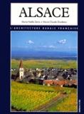 Marie-Claude Groshens et Marie-Noële Denis - Alsace.