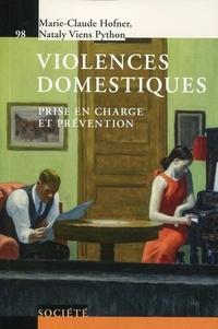 Violences domestiques - Prise en charge et prévention.pdf