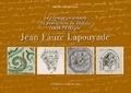 Marie-Claude Jean - Jean Faure Lapouyade - Premier inventaire et premières images du Réolais entre 1840 et 1851.