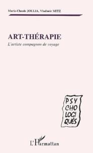 Art-thérapie - Lartiste compagnon de voyage.pdf
