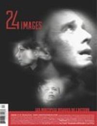 Marie-Claude Loiselle et Bruno Dequen - 24 images. No. 167, Juin-Juillet 2014 - Les multiples visages de l'acteur.