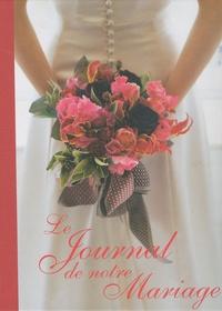 Le Journal de notre Mariage.pdf