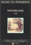 Marie-Claude Mary et Bernard Ducouret - Montbéliard (Doubs).