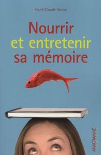 Nourrir et entretenir sa mémoire.pdf