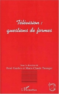Marie-Claude Taranger et  Collectif - .