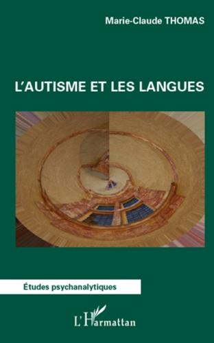 L'autisme et les langues