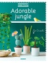 Marie Clesse - Adorable jungle.