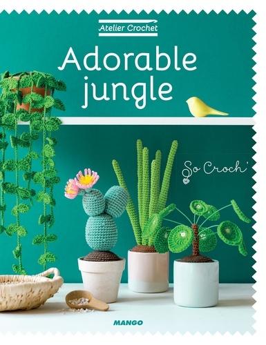 Adorable Jungle