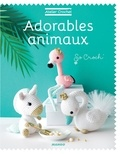 Marie Clesse et Fabrice Besse - Adorables animaux.