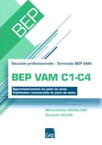 BEP VAM C1-C4 2e professionnelle/Tle.pdf