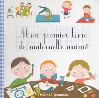 Mon premier livre de maternelle animé.pdf