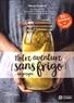 Marie Cochard - Notre aventure sans frigo... ou presque.
