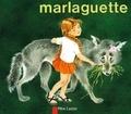 Marie Colmont - Marlaguette.