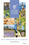 Marie Coste - Route des vins de Provence - Guide officiel, plus de 400 domaines et caves à découvrir.