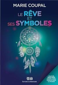 Marie Coupal - Le rêve et ses symboles - Plus de 500 000 exemplaires vendus!.