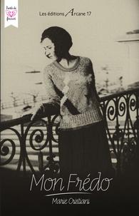 Marie Cristiani - Mon Frédo.