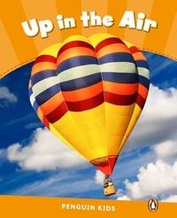 Marie Crook et Melanie Williams - Up in the Air.