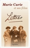 Marie Curie - Lettres.