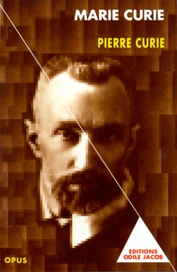Marie Curie - .